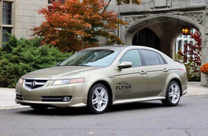2008 Acura TL For Sale