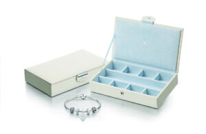CHAMILIA WINTER 2014 GIFT SET - BRAND NEW