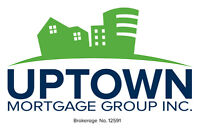 Why Pay More? Use a Mortgage Broker. 24HR Pre-Approvals!