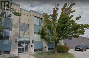 Main Office/Headquarters Space Available 5,000 sq ft office Spac