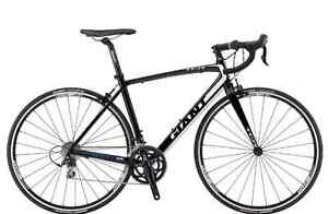 GIANT TCR 1 (size=M) Roadbike