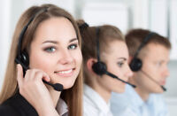 Evening and Weekend Shifts Student Friendly Appointment Setting