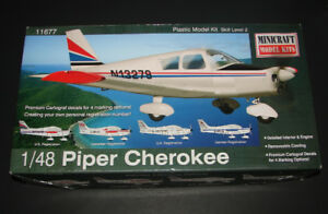 Piper Cherokee | Kijiji - Buy, Sell & Save with Canada's #1 Local