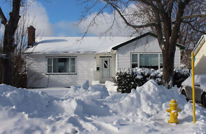 Attention Investors! 35 Gambier Street for Sale $274,900!!!