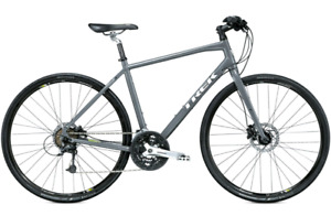 Looking for a mountain bike or hybrid/cyclocross