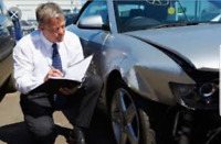 Accident lawyer best in Ontario!!!