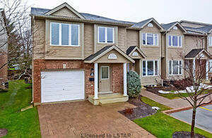 Open House, Move-in Ready Condo in NE London Jan. 28, Sat 2-4pm