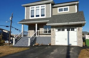 Home in Popular West Bedford
