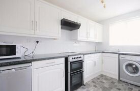 Refurbished 1 Bedroom Flat in Romford Housing benefits accepted with guarantor