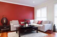 Professional Painting All suburbs Rosanna Banyule Area Preview