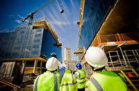 Construction financing ( Residential & Commercial )