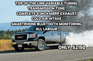 Duramax Def Delete >> Duramax Dpf Delete Kijiji In Ontario Buy Sell Save With