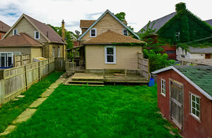 Updated Duplex in South London London Ontario image 12