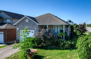 55 Bristow Creek Dr Elmira MLS#863745