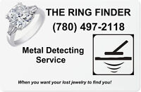 Lost Your Ring / Phone Or Keys? Call Now.