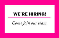 Physiotherapist assistants /Estheticians- PLACE CALL