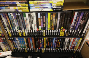 **HUGE SELECTION** Gamecube Games and Consoles For Sale*********