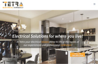 Electricians - Required Immediately- Residential Construction