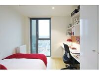 Furnished Student Studio Flat - Gradpad Studios Woodlane