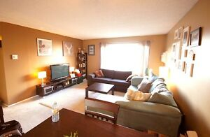 South Kamloops Condo For Sale