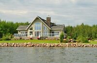 MLS 528127 - Your own Private Paradise on Turtle Lake