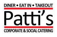 pattisfood