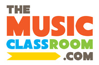 Music Lessons with Professional Teachers!