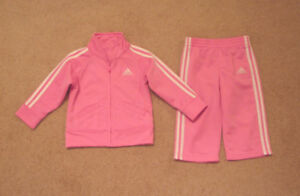 New Adidas track suit, Dresses, Swimsuit/Cover-up 12, 12-18