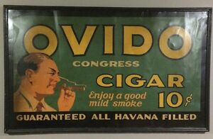 I buy SIGNS....Signs of all kinds!  Top $$$ paid antique vintage Kitchener / Waterloo Kitchener Area image 8
