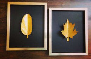 Wall decor or painting