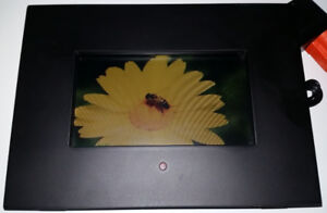 Polaroid Digital Picture Frame