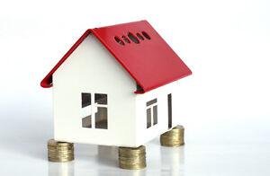Prêt pour refinancer (  jean_audifax@live.com )
