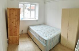 1 bed apartment in Holloway Rd , Islington, N7 Ref: 637