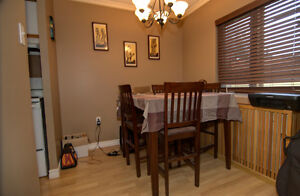 Condo for sale in sought after location London Ontario image 8