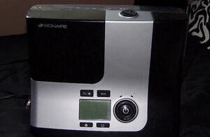 Bionaire Humidifier