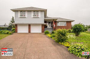 49 Greenmount Drive, Dartmouth - Toni Leroux