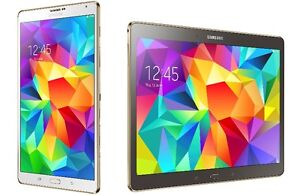 Big Collection of Android Tablets on Sale