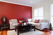 Affordable Quality Painting Blackburn Whitehorse Area Preview