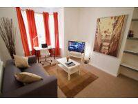 Lovely Large Rooms In Swinton, Near Monton and Worsley