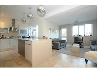 4 bedroom house in bournebridge lane, stapleford abbotts, Essex, RM4