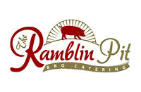 The Ramblin' Pit BBQ Catering Services