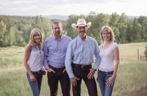 The Best Team - Providing the Best Real Estate service for you