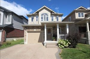 OPEN HOUSE Saturday October 15th 2PM - 5PM | PRICE REDUCED | Kitchener / Waterloo Kitchener Area image 1