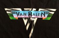 Van Halen Tickets -Lawn August 7