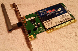 Various Pentium 4 PC parts - best offer Kitchener / Waterloo Kitchener Area image 8
