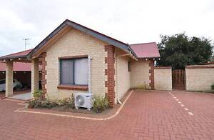 PROPERTY FOR RENT - BICTON Bicton Melville Area Preview