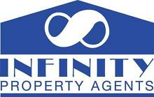 INFINITY PROPERTY AGENTS Alexandria Inner Sydney Preview