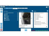 Delphi diagnostics | Other Motors Accessories for Sale - Gumtree