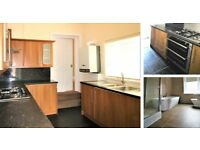 3 BED | Immaculate / Spacious Upper Flat | NEWLY REFURBISHED | High Street East, Wallsend | R1037