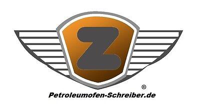 petroleumofen-schreiber